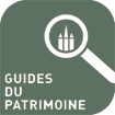 Guided tour of Geneva and around with the Guides du Patrimoine