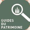 Visites guidées de Genève et région avec les  Guides du Patrimoine